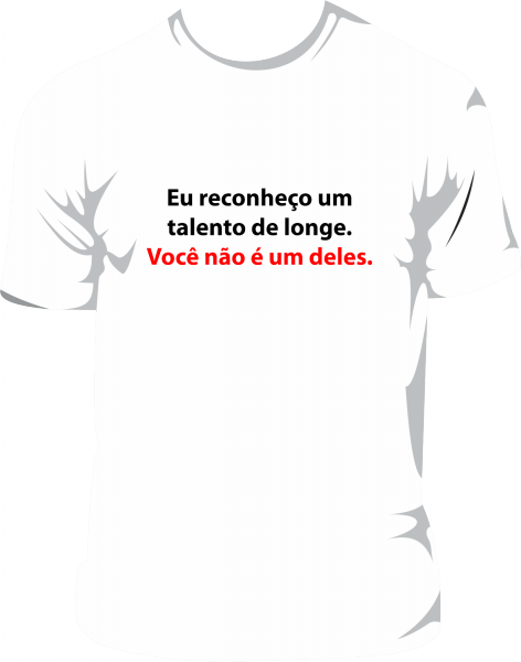 Reference Sheets Bleach moreover Back To School furthermore 1875201 Camiseta Frases likewise 45839 moreover timothypakron. on keep